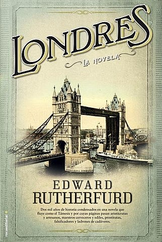 Se Prohíben Los Posters En Londres