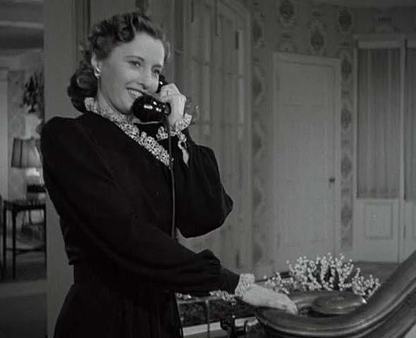 La Penetración Del Teléfono En Los Hogares