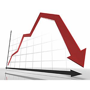 Cae La Inversión En La Publicidad Radiofónica