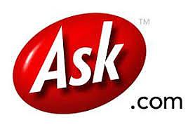 Ask.Com Lanza Su Propio Buscador