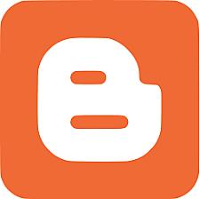 Apenas Hay Unos Pocos Blogs En Las Blogosfera