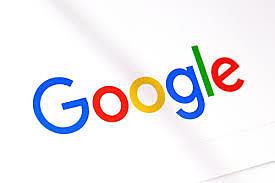 Google Personaliza Las Búsquedas