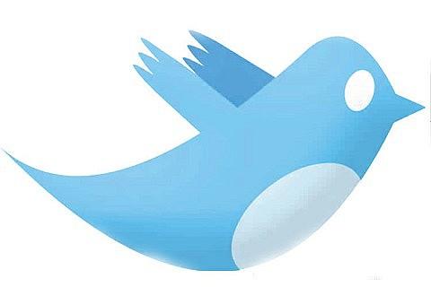 Se Lanza Twitter.