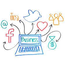 Los Anunciantes Tienen Previsto Aumentar Sus Inversiones En Los Social Media En Un 64%