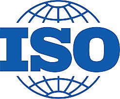 Fundación de la Organización Internacional de Normalización