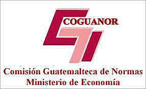 Fundación Normas COGUANOR