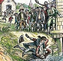 Northwest Ordinance and Shays Rebellion