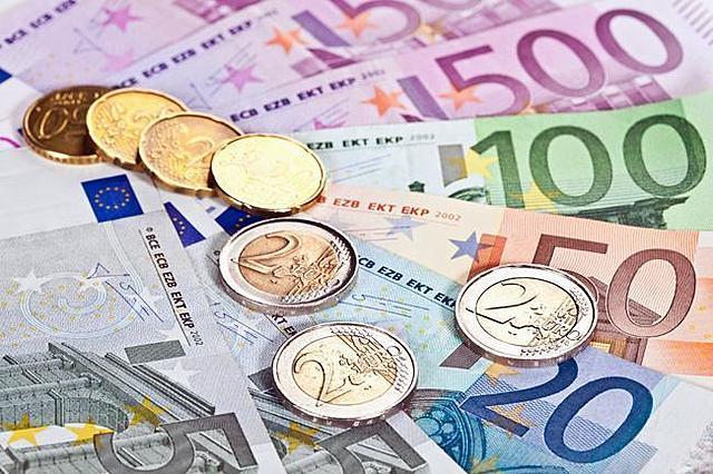 Introduzione Euro