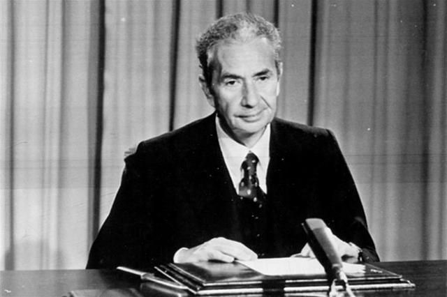 Assassinio Aldo Moro