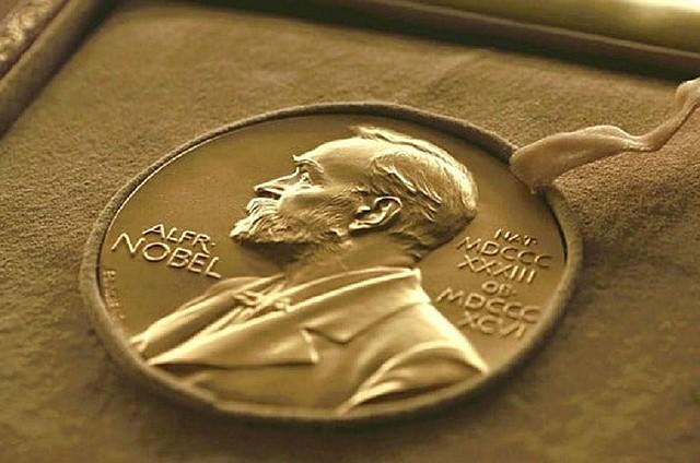 Premio Nobel Pirandello