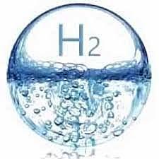 Hidrogen(1)