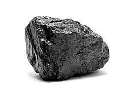 Carboni(6)