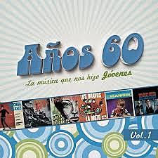 Década de los 60