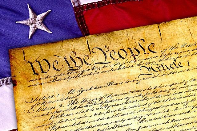 Constitution (1787)