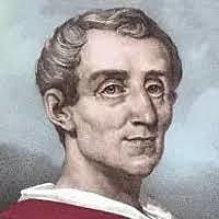 Barron de Montesquieu
