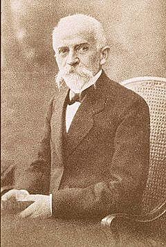 Paul Vuillemin
