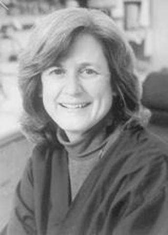 Mary Claire King (1946)
