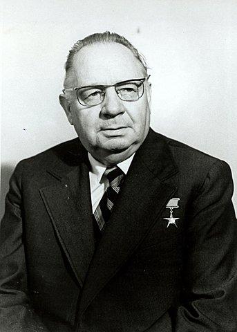 Johannes Käbin