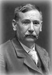 Benito Pérez Galdós escribe Episodios nacionales.