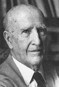 Vicente Aleixandre recibió el Premio Nobel de Literatura.