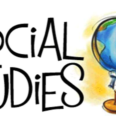 bella r's timeline for social studies