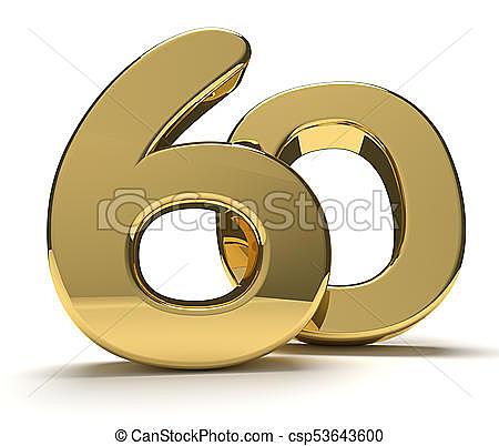 Los 60