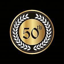 Características de los 50