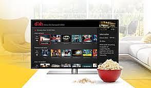 Blockbuster Online,