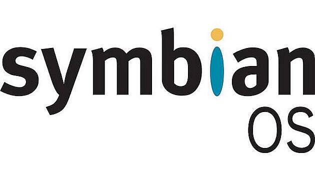 Creacion de Symbian