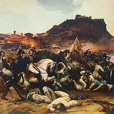 Bloc 9. 4B. Albert Rechas Espanya i Catalunya XIX i XX timeline
