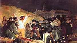 4rt B Judit Cabeza BLOC 9: Espanya i Catalunya segles XIX i XX timeline