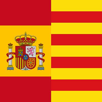(4rt B) Juan José M. (BLOC 9 Història d'Espanya i Catalunya) Segle 19 i 20 timeline