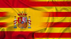 4B. Jordi Fernandez Serra. Història Espanya i Catalunya s.XIX i XX timeline