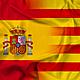 Cataluña 3 s
