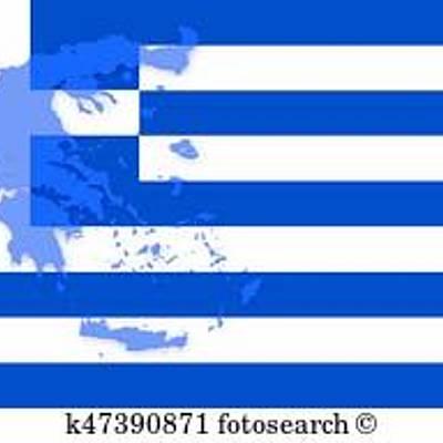 המהפיכה הלאומית היוונית timeline