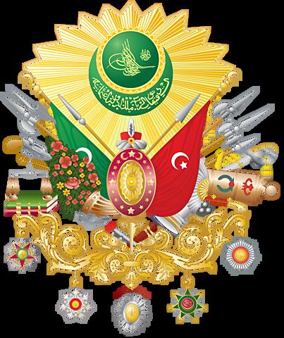 דיכוי המרד העממי על ידי העות'מאנים
