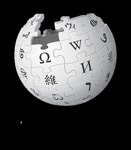 Se lanza Wikipedia