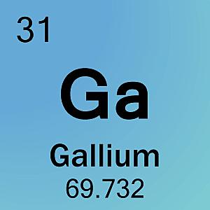 Gal·li