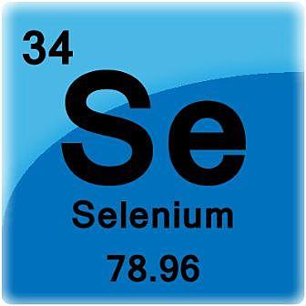 Seleni