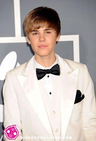 Justin Bieber Concert