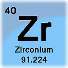 Zirconi