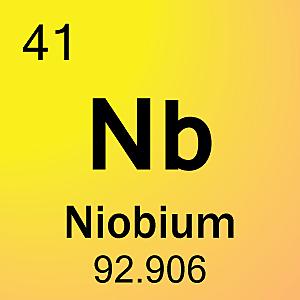 Niobi