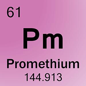 Prometi