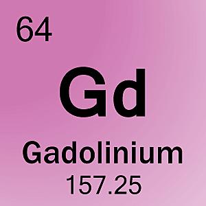 Gadolini