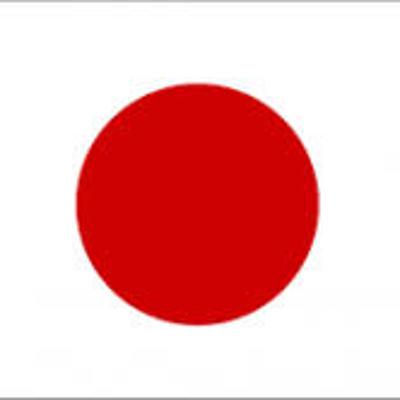 Japon  timeline