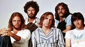 The Eagles (1971-2016)