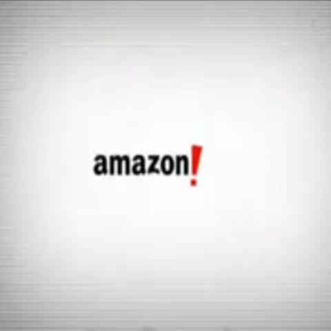 Amazon compra Yahoo