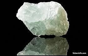 Fluor(9)