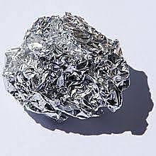 Alumini(13)