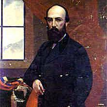 Santos Gutiérrez